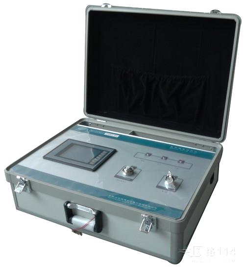 臭氧治疗仪
