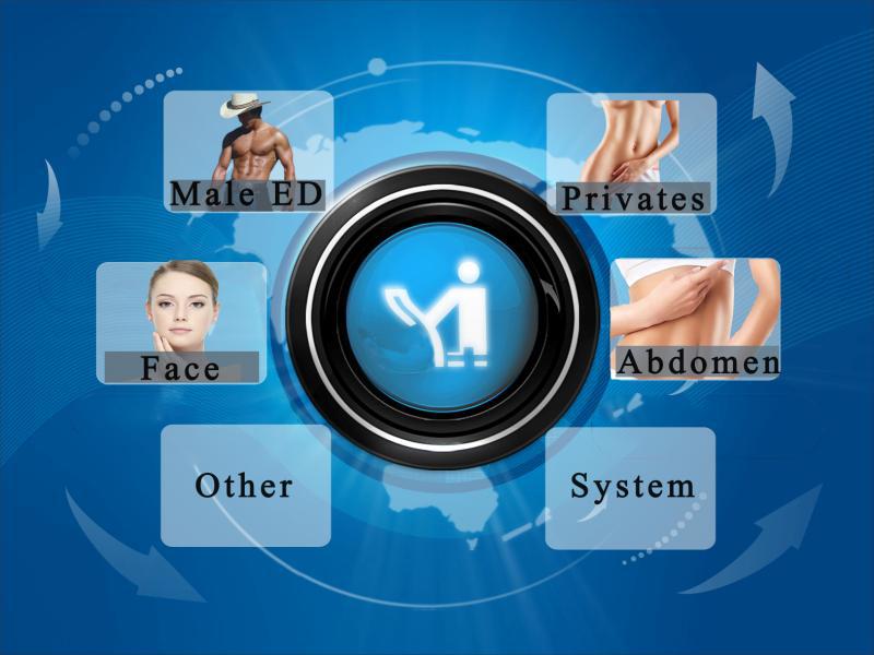 细胞修复亚博体育app官网下载|电竞登录