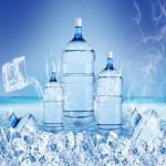 臭氧在饮用水处理的应用