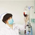 大自血疗法被越来越多的患者接受和认可