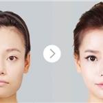 细胞修复治疗仪打造女性小v脸