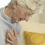 新技术!臭氧疗法治疗冠心病,不用做支架搭桥了!