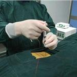 臭氧治疗仪治疗也应当谨慎,臭氧治疗知识介绍