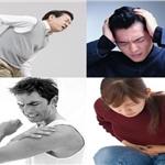 臭氧治疗法让高效抑制疼痛变成了现实
