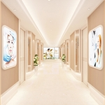 北京美莱医疗美容医院