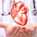 臭氧治疗心脏病的真实案例