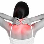 臭氧治疗颈椎病后会复发吗?术后患者得注意这几点