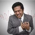 医用臭氧为心肌缺血保驾护航成为现实