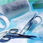 卫生健康委员会:表态国内所有医院一次性医疗耗材的使用