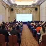 血液免疫学与细胞治疗研究新进展研讨班在青岛顺利举办