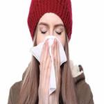 过敏性鼻炎的救命疗法-自血疗法