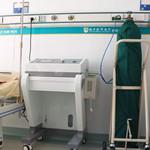 三氧大自血改善中风冠心病心绞痛等症状