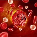 臭氧疗法|自己的血看自己的病