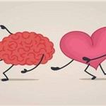 「三氧疗法」秋季,预防心脑血管疾病的最佳时期