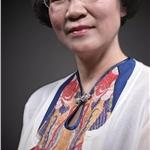 神经内科专家赵幸娟:臭氧疗法能治很多病,但这一点要注意