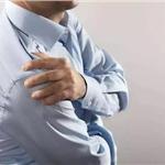 局部疼痛也能用臭氧治疗吗?专家说:你想的都没错