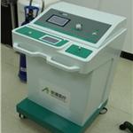 臭氧治疗机理有哪些?治疗过程中有哪些注意事项?