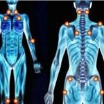 三氧自体血回输治疗65例纤维肌痛患者:一种有效的治疗方法