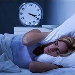 臭氧大自血回输疗法改善睡眠质量效果显著